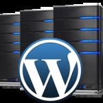 Wordpress Hosting Review, Beste WordPress Webhosting Vergelijking