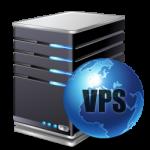 VPS Hosting Vergelijken – Review Van De Beste VPS Webhosting Providers