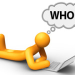 Whois Domein Checken, Waar Vindt Je Betrouwbare Whois Data?
